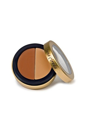 Jane Iredale Circle Delete 3-