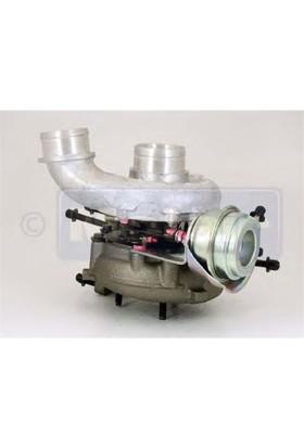 Garet 4542055007S Turbo Şarj - Marka: Vw - Lt35 Volt - Yıl: 96-06 - Motor: Anj Avr