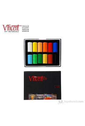 Vincent Boyalar Boya Kalemleri Ve Fiyatları Hepsiburadacom