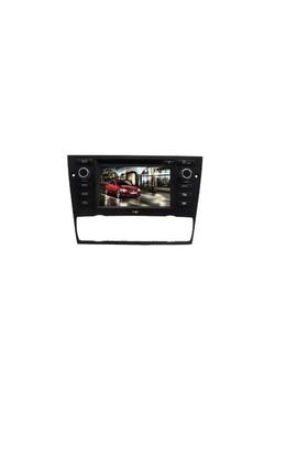 Avgo Bmw E90 Digital 3 Series 2006-2012 Multimedya Sistemleri
