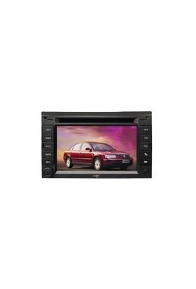Avgo Volkswagen Passat Old 2000-2005 Multimedya Sistemleri
