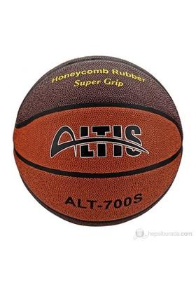 Altis 700-S Super Grip Basketbol Topu No:7