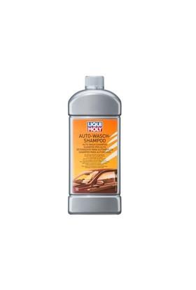 Liqui Moly Auto Wasch Oto Yıkama Şampuanı