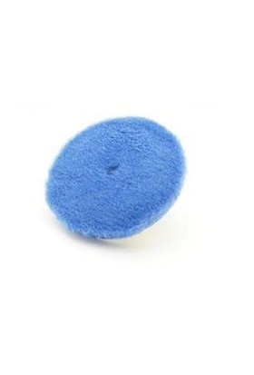 Lake Country Hybrid Blue Micro Wool 152 Mm.