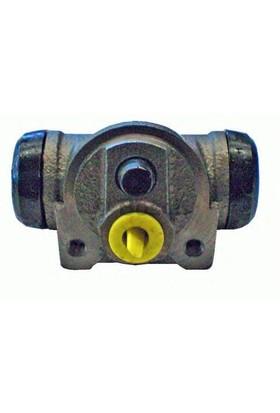 Bosch F026002080 Fren Silindiri M131 1600 Dkş 22Mm