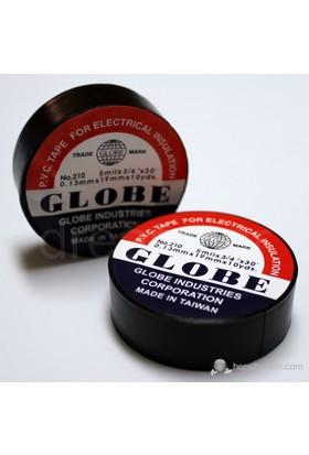 Globe Orjinal 19mm Kalın İzole Bant 6060019