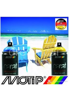 Motip Oto Boyama ürünleri Ve Fiyatları Hepsiburadacom Sayfa 5