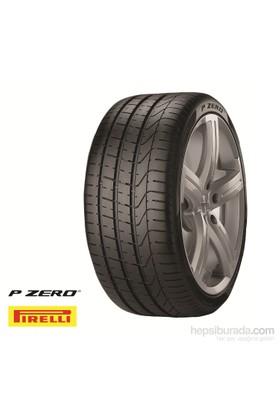 Pirelli 245/45R18 100Y XL AO PZERO Oto Lastik