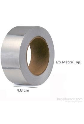 Modacar Nikelaj Bant 4,8 Cm X 25 Metre 425883