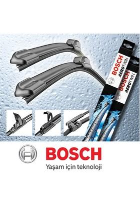 Bosch Aerotwin Ford Silecek Seti [650/475 Mm] A 951 S