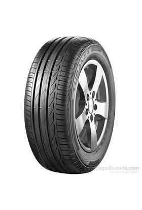 Bridgestone 205/55 R16 91V T001 Rft Lastik