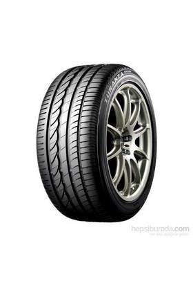 Bridgestone 225/55R17 Er300-Rft 97Y Bmw 5 Serıes