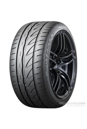 Bridgestone 225/40R18 Re002 92W Xl