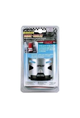 Dreamcar Drink Cooler Bardaklık 46020