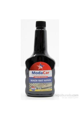 ModaCar Enjektörleri Temizleyen Benzin Katkısı 102247