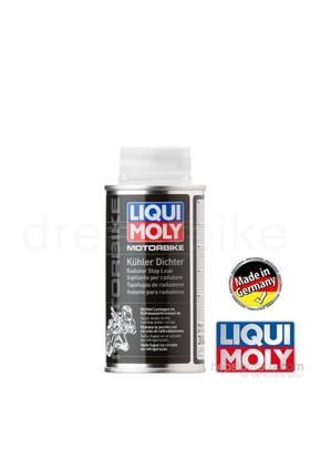 Liqui Moly Motosiklet Radyatör Delik Tıkayıcı 125 Ml. Made in Germany 3043