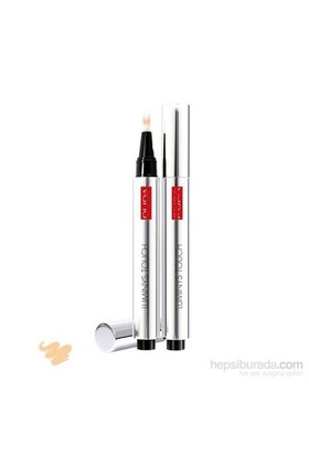 Pupa Luminys Touch Concealer-Sand