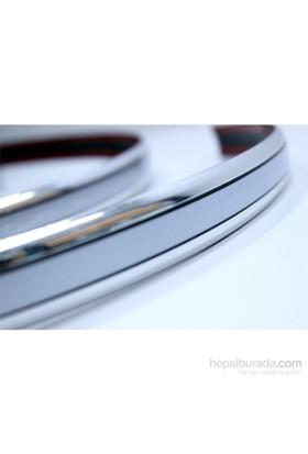 ModaCar 24 mm Nikelajlı Çita 16a026