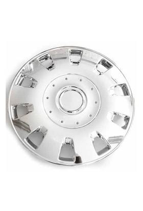 Dreamcar Krom Jant Kapağı 15'' 683505053