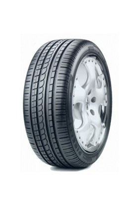Pirelli Pzero Rosso 295/30 R 19 Zr (100 Y) Xl (N1)