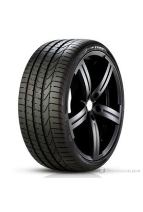 Pirelli 225/40ZR18 92Y XL P ZERO (MO) Lastik