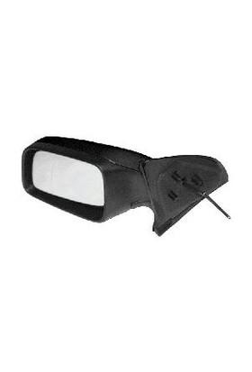 Viewmax Vm168agl Dıs Ayna Camı Manuel Sol ( Opel : Astra G 98-- )