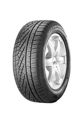 Pirelli W210 Sottozero Serieıı 225/45 R 17 91 H Runflat Kış Lastiği