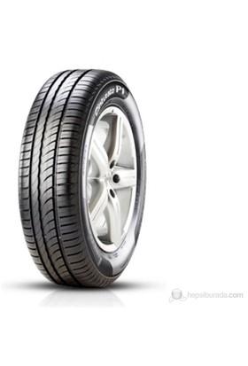 Pirelli 185/65R14 86T P1cintVerde Lastik