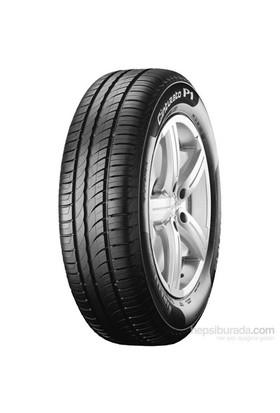 Pirelli 175/70R14 84T Cinturato P1 Yaz Lastiği