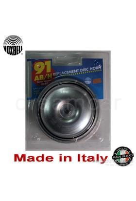 Voxbell Didit Korna 450 Hz İnce Ses 12V Made in Italy 91 AB/H