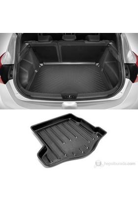 Startime Honda CR-V 2013->> Bagaj Havuzu Paspası