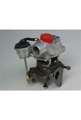 Gts 135980011 Turbo Komple Clıo Iı-Iıı-Kng 05=>Logan 07=>Modus 04=>Twng 07=> 1.5 Dcı (68 Bg)