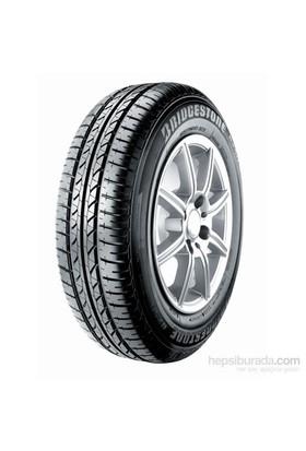 Bridgestone 175/60R15 B250 81H