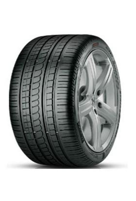Pirelli 235/50R19 99W P Zero(Mo) Oto Lastik