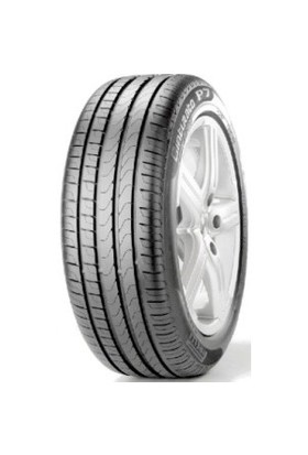 Pirelli P7 215/45 R 16 86 H
