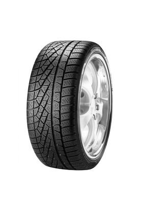 Pirelli W240 Sottozero Serieıı 295/30 R 19 100 V Xl (N1) Kış Lastiği