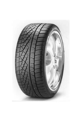 Pirelli W210 Sottozero Serieıı 225/65 R 17 102 H (Ao) Kış Lastiği