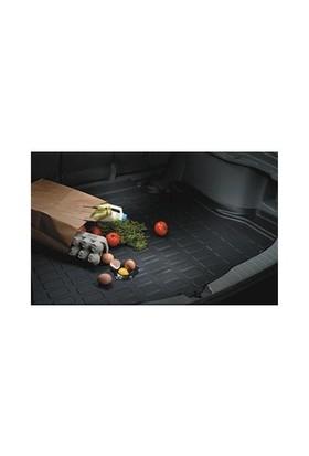 Peugeot 207 hb 5 kapı bagaj koruyucu 6463