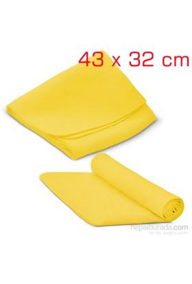 PVA Kanebbo 43x32 cm Çok Amaçlı Kullanım Sentetik Güderi 09c061