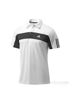 Adidas Ts Galaxy Polo Erkek T-Shirt