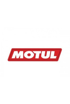 Sticker Masters Motul Yağ Sticker