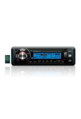 Goldmaster MP3-3080 USB Oto Teyp/Radio