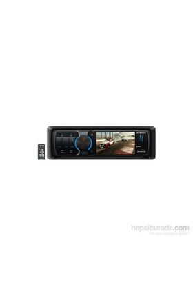 Goldmaster SD-8020 USB Oto Radyo