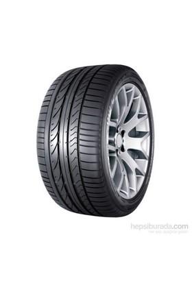 Bridgestone 315/35R20 H/P Sport (A)-Rft 110W