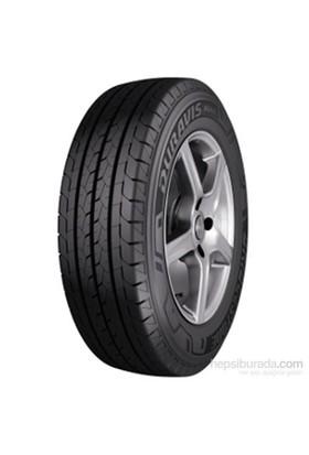Bridgestone 205/65R16c R660 105/107T