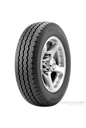 Bridgestone 215/75R16c R623 113/111R