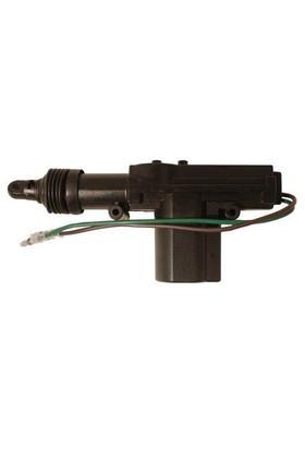 Modacar Araç Merkezi Kilit Sistemi Yedek Pompası 425875