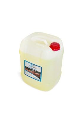 Nanowash Oto Şampuanı 20 Kg