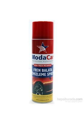 ModaCar M-Service Fren Balata Temizleme Spreyi 99m0137