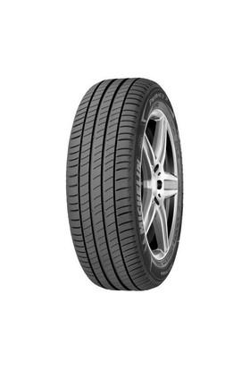 Michelin 225/55R17 97W Primacy 3 ZP GRNX Oto Lastik